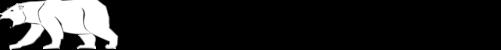 Vincent Colliard Logo